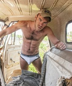Hot rednecks on pinterest 33 pins