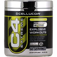 One day flash sale on a few Cellucor products...Don't miss this.  Go to our FB page now for details: https://www.facebook.com/flexitnutrition