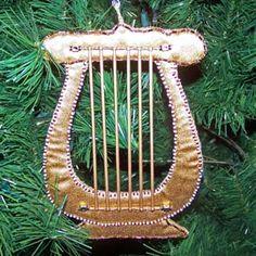 christian ornament, christian church, richfield christian