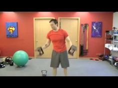 3 Great Arms Exercises For Women To Lose Arm Fat And Tone Up