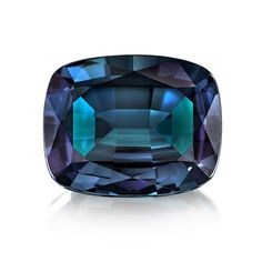 Color-Change Brazilian Alexandrite - Omi Gems - Product Search - JCK Marketplace