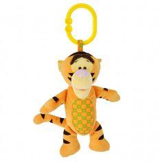 Lion King Baby Stuff On Pinterest Finding Nemo 101