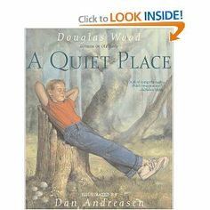 Use to teach where readers read