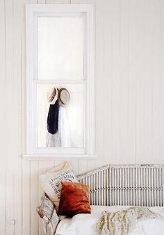 Photographs and Styling ©Kara Rosenlund