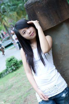 adsangtao.com