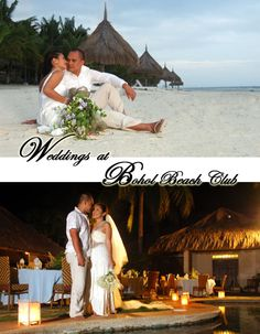 Bohol Beach Club| Bohol Beach Wedding | Bohol Resort Wedding | Bohol Beach Wedding Reception Venues | Bohol Resort Wedding Reception Venues | Kasal.com - The Philippine Wedding Planning Guide