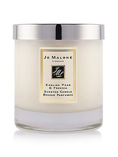 Jo Malone London English Pear & Freesia Home Candle