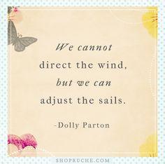 Dolly Parton <3
