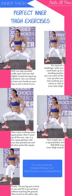 New printable workout card is up. Who's in??? Click the image to view the video.