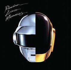 Instant Crush par Daft Punk Feat. Julian Casablancas identifié à l'aide de Shazam, écoutez: http://www.shazam.com/discover/track/89205235