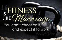 SO TRUE. #workout #train #inspiration