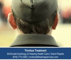 http://www.mcdonaldhearingservices.com – Did you know that tinnitus is the number one disability among veterans from the Iraq and Afghanistan wars? Soldiers returning home to Grand Rapids are suffering from tinnitus in record numbers and we want to help. Please refer any veterans you know that are suffering from ringing-in-the-ears/tinnitus to McDonald Audiology & Hearing Health Care.