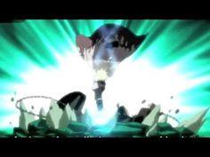 Naruto AMV Wake Me Up by Avicii