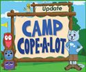 Home Page - Workbook Publishing, Inc. Home of the Coping Cat and Camp Cope-a-lot