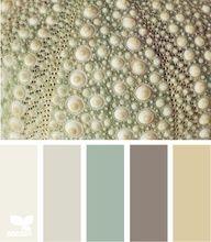 Paint colors on pinterest paint colors corner bathtub - Muted purple paint colors ...