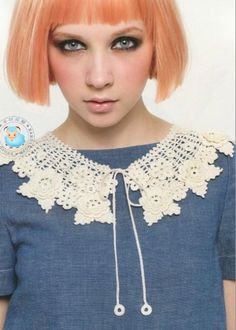 Keito Dama Knitting/Crochet Magazine 158 2013: #20