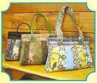 purs pattern, snapportun purs, purse patterns
