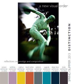 Distinction #Colour. #Colour. #Photography.