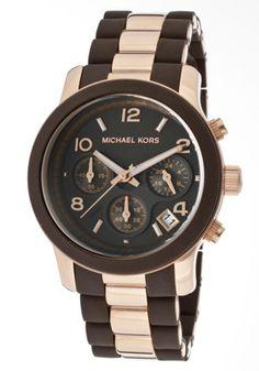 Michael KorsMK5658