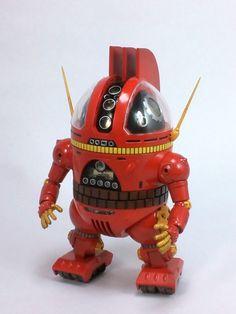 アナライザー (宇宙戦艦ヤマト)の画像 p1_33
