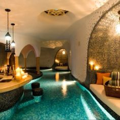 thought you might want to see what my house looks like!  #iwish