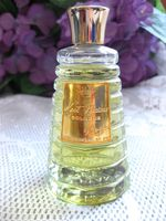 Most Precious Cologne By Evyan. Loved it - better than White Shoulders!