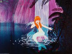 Disney's Peter Pan (1953)