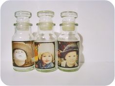 photo jars #photo #jar