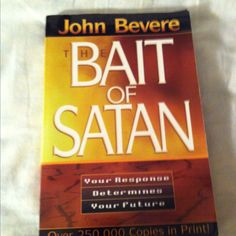 John Bevere Under Cover Pdf Free Download