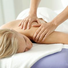Women's Health Magazine  Why get a massage?  #massage #massamio