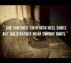 cowboy boots, southern girl, country girls, cowgirl, rock