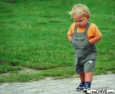 dora the explorer, laugh, chin up, funny pictures, funni, humor, kids, toddler, little boys