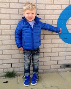 #Diesel kids #Kidsfashion #Kidsstyling #Kindermodeblog