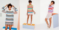 @Lemlem - Handcrafted, Effortless, Modern and Luxury for the Summer http://www.africafashionguide.com/2014/07/lemlem-handcrafted-effortless-modern-and-luxury-for-the-summer/
