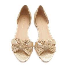 Loeffler Randall Luella Mignon Sandal | Sandals | LoefflerRandall.com #LoefflerRandall #HitchedInLR