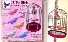 [ free bird ]