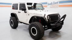 used jeep for sale in houston tx on pinterest jeep wranglers jeep wrangler rubicon and jeep. Black Bedroom Furniture Sets. Home Design Ideas