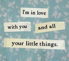 thoughts, quotes, direct lyric, songs, inspir, song lyric, one direction lyrics, directionlittl thing, feelings