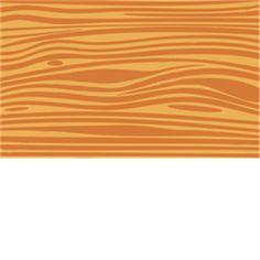 cartoon wood table texture Cartoon-Wood-Texture  a   Cartoon Wood Texture