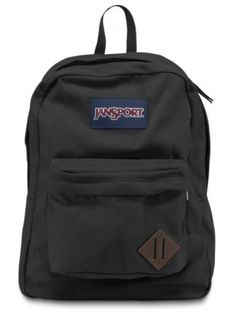 shop, backpacks, jansport high, neat thing, stake backpack