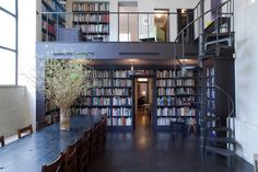 Historic West Village Town House Goes on the Market - NYTimes.com