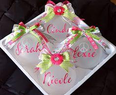 silhouett, balls, names, cher sign, fonts, blog, christmas ornaments, christmas trees, design