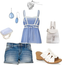 Untitled #15, created by jashre on Polyvore