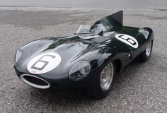 JAGUAR D-TYPE Photo:  This Photo was uploaded by skodaed. Find other JAGUAR D-TYPE pictures and photos or upload your own with Photobucket free image and...