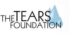 The Tears Foundation! Please consider donating to this good cause.