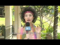 epic thai, thai accent
