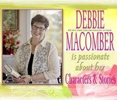 I really like her books... favorite series are Ceder Cove and Blossom Street.