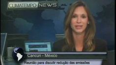 Maria LaRosa: The Weather Channel