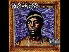 "Ras Kass ""Understandable Smooth"" (4.08)"