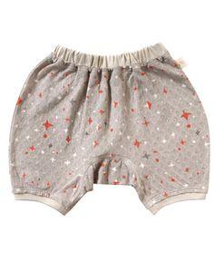baby clothing shorts